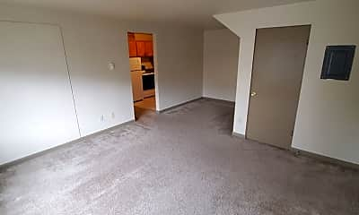 Living Room, 5502 15th Ave NE, 0