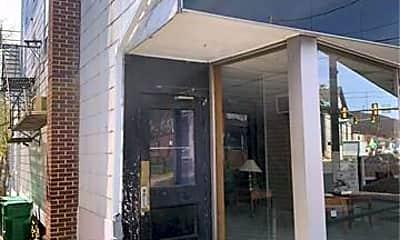 Patio / Deck, 12 E Pennsylvania Ave 10, 0