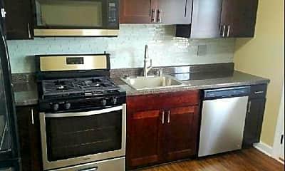 Kitchen, 960 Shermer Rd, 2