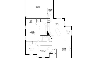 10 Valley Oaks Cove, 1
