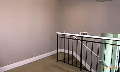 Bedroom, 222 E Houston  Suite 600, 0