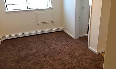 Bedroom, 15 Pine St, 0