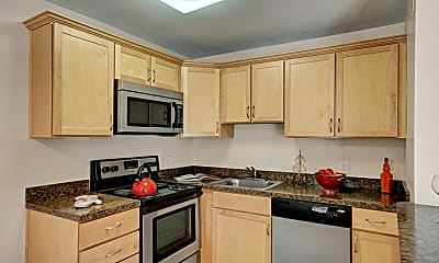 Ridley Brook Apartments, 0
