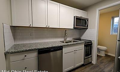 Kitchen, 201 S 17th St, 0