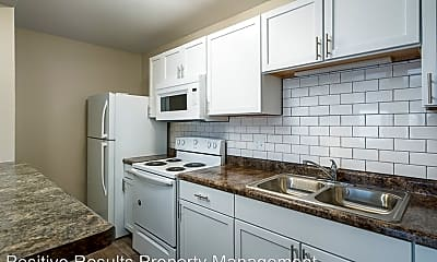 Kitchen, 2512 N Rockton Ave, 0