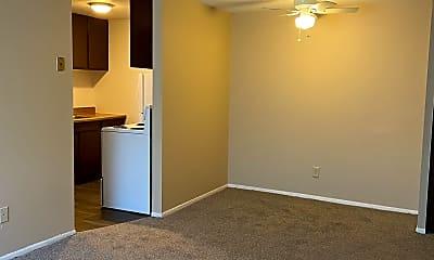 Bedroom, 3900 Wildlife Way, 1