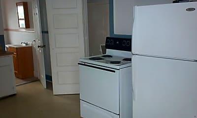 Kitchen, 172 College Ave, 2