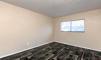 Bedroom, 5226 65th St N, 2