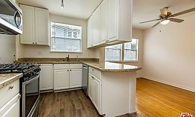 Kitchen, 3613 Kalsman Dr 1, 0
