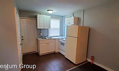 Kitchen, 3307 E Frierson Ave, 1