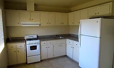 Kitchen, 8 Arkwright Ct, 0