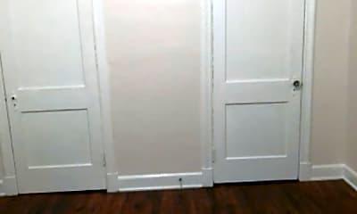 Bedroom, 773 Eva St, 2