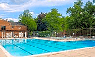 Pool, 10626 Weymouth St, 2