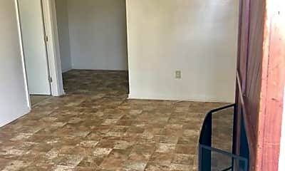 Living Room, 2326 Gardere Ln, 1