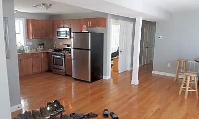 Living Room, 19 Calvin St, 0