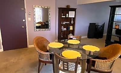 Dining Room, 4 S 10th Ave, 1