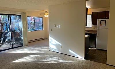 Living Room, 6568 4th Ave NE, 0