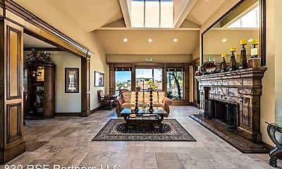 Living Room, 830 S Rancho Santa Fe Rd, 0