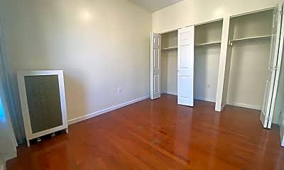 Bedroom, 150 W 140th St 4-B, 0
