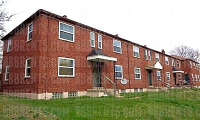 Building, 3507 Kathleen Ave, 0