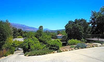 Patio / Deck, 103 Foothill Rd, 1