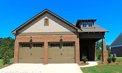 Building, 1397 Woodridge Pl, 0