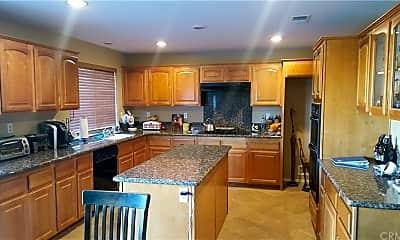 Kitchen, 4176 Crooked Stick Ln, 1