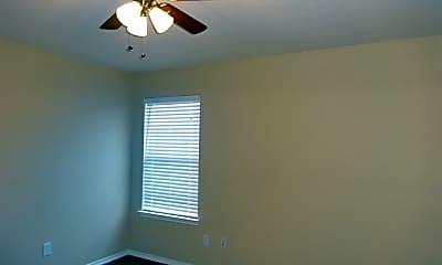 Bedroom, 6915 Lunar Way, 1