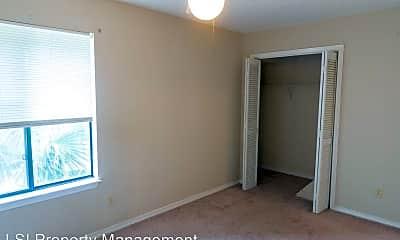 Bedroom, 114 Linda Marie Ln, 2