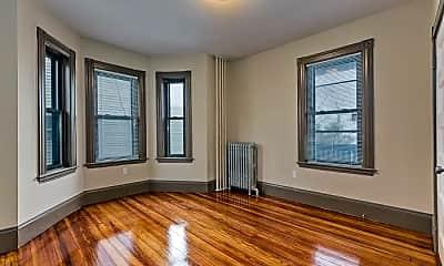 Bedroom, 90 Gladstone St, 1