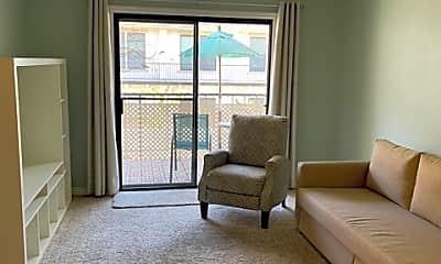 Living Room, 18900 Delaware St 27, 0