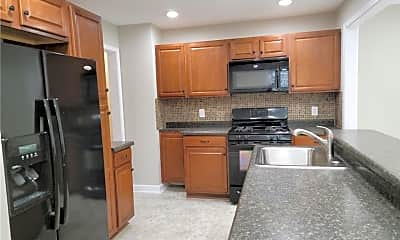 Kitchen, 239 Roeller Avenue, 1