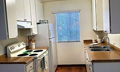 Kitchen, 523 Grape St, 0