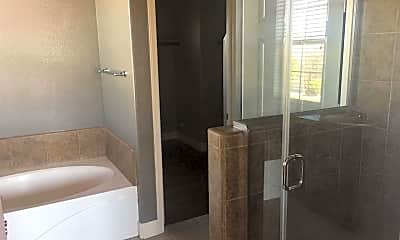 Bathroom, 4311 Kyle Scott Ct, 2