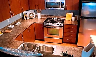Cedar Falls Apartment Homes, 0