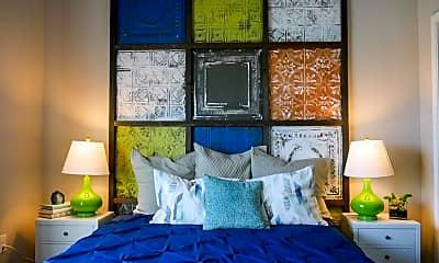 Bedroom, 16020 Biltmore Ave, 0