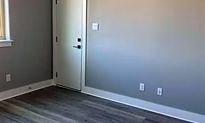 Bedroom, 320 Feliks Gwozdz Pl A, 2