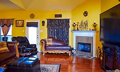 Living Room, 26136 Burlwood Ave, 1