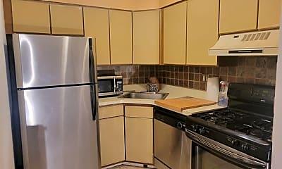 Kitchen, 65-07 242nd St, 1