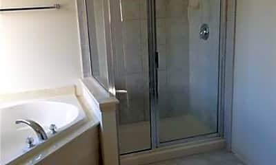Bathroom, 16591 Johnson Creek Dr, 2