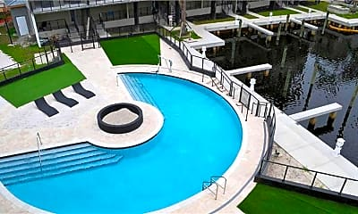 Pool, 235 SE 4th Ln, 0