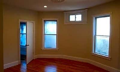 Living Room, 8 Rockledge St, 1