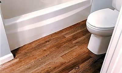 Bathroom, 165 Burgundy Hill Ln 165, 2