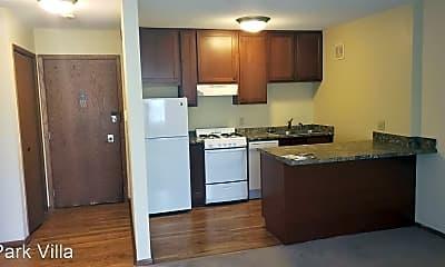 Kitchen, 4320 W 36th St, 0