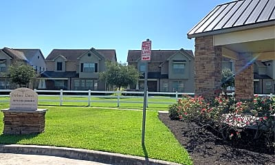 Parkway Ranch, 0