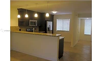 Kitchen, 350 Racquet Club Rd, 1