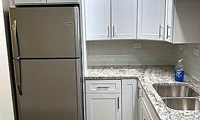 Kitchen, 8139 Ogden Ave, 0