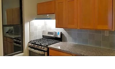 Kitchen, 5115 4th Ave, 0