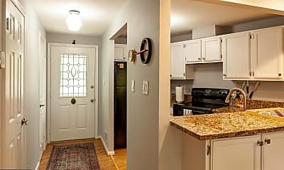 Kitchen, 2186 Whisperwood Glen Ln, 1