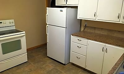 Kitchen, 708 2nd Ave NW, 0